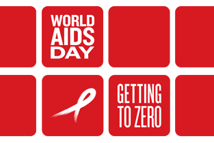 worldaidsday2012
