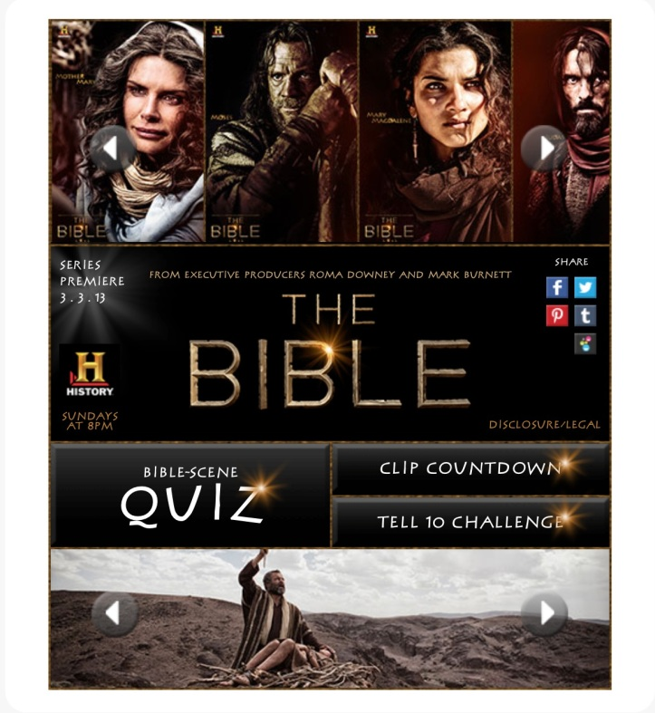 bibleapp
