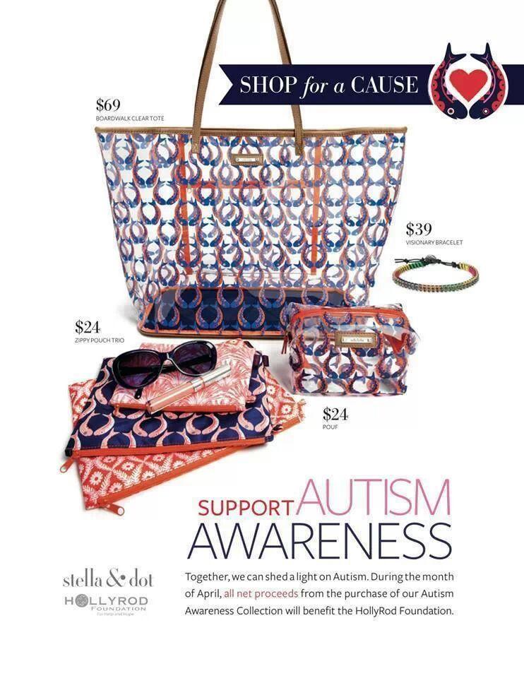 Autism Awareness Month 2014 | www.imgkid.com - 108.8KB