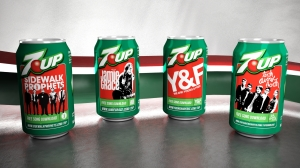 7UP-Cans-Image