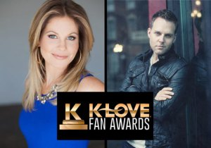 klove-fan-awards-announcers