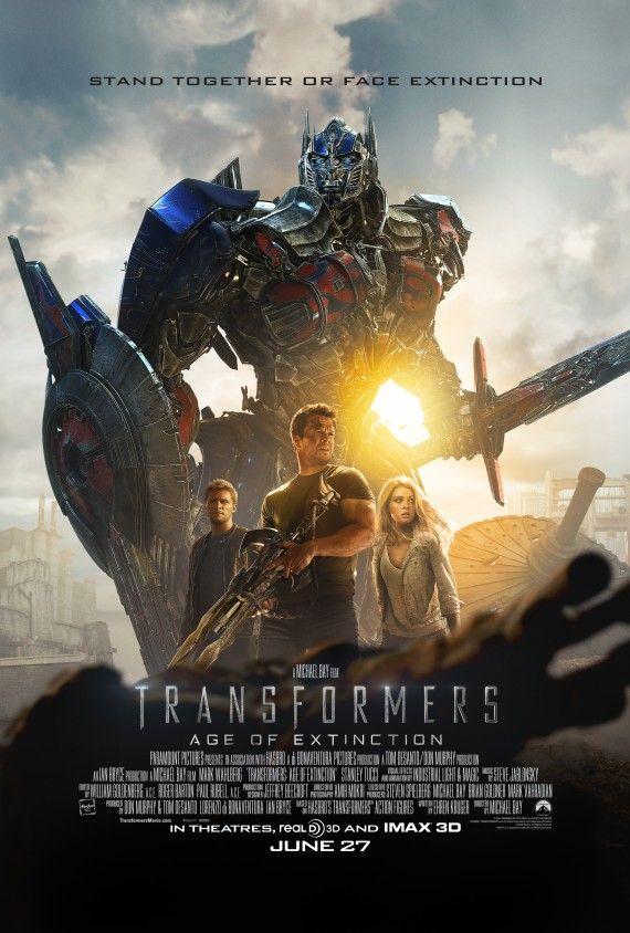 transformers4movieposteroptimusprime570215844