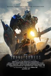 Transformers-4-Movie-Poster-Optimus-Prime-570x844