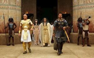 exodus-gods-kings-1