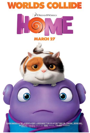 Home-the-Movie-304x450