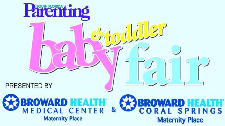 SFP Baby Fair