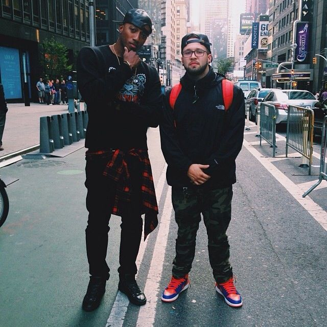 lecrae-and-andy-mineo