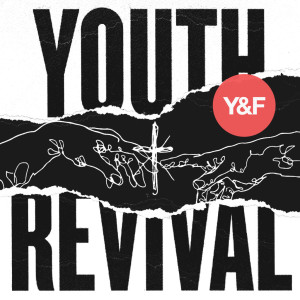 hillsongyf_youthrevival_albumcover-1024x1024-300x300
