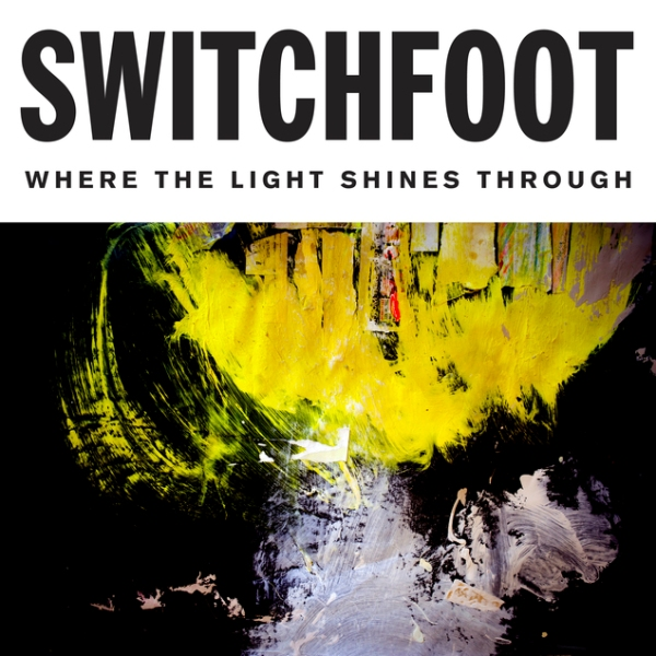 SWITCHFOOT_WTLST_RGB.jpg