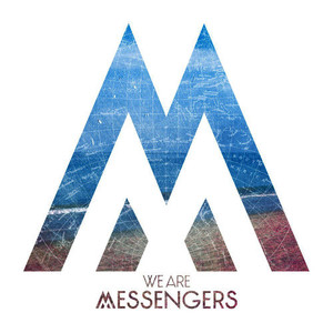 We_Are_Messengers_by_We_Are_Messengers